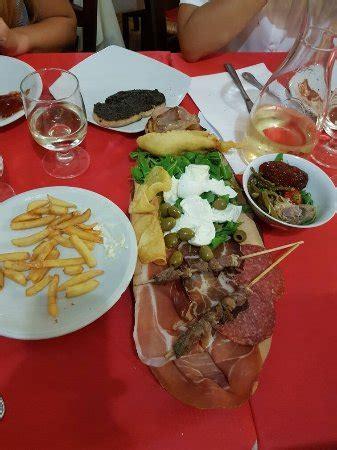 ristorante fiore di zucca roma ristorante pizzeria il buchetto il regno fiore di
