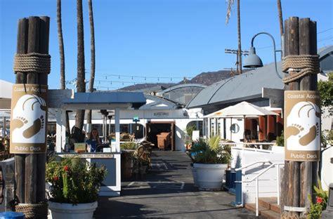 gladstone restaurant in malibu gladstone s pacific palisades ca california beaches