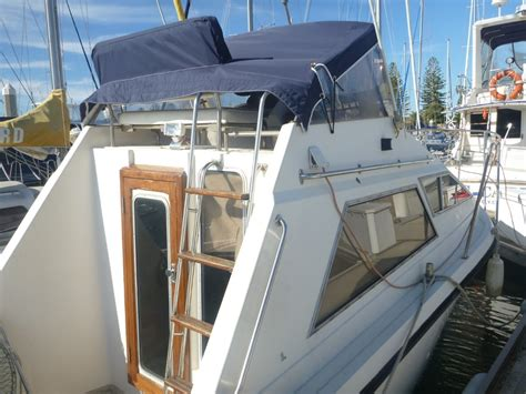 used fishing boats for sale adelaide skippercraft flybridge power boats boats online for