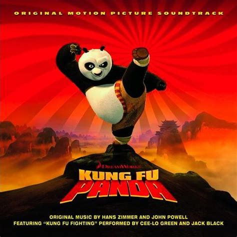 printable lyrics to kung fu fighting kung fu fighting arr barrie carson turner 2 part