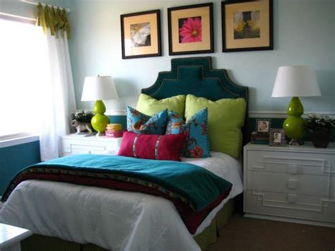 California Bedroom Decor by Bedroom Decorating And Designs By Mend Ojai California