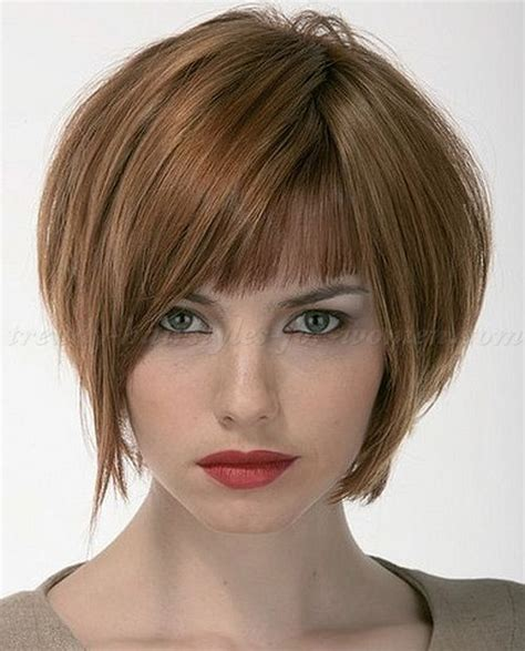 hair styles for protruding chin bob hairstyles bob haircut chin length bob haircut