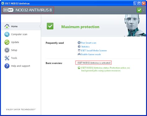 eset nod32 antivirus 9 activation key full version eset node32 8 username and password license and