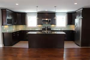discount kitchen backsplash kitchen backsplash ideas