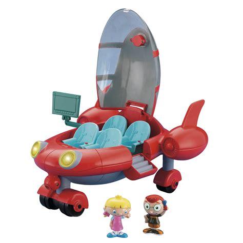 little einsteins toy demo fisher price fisher price little einsteins pat rocket toys games
