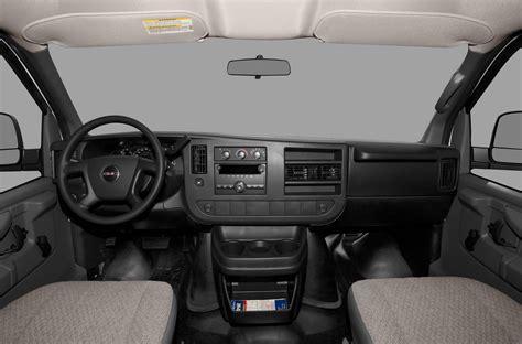 how cars run 2007 gmc savana 2500 interior 2012 gmc savana 2500 price photos reviews features