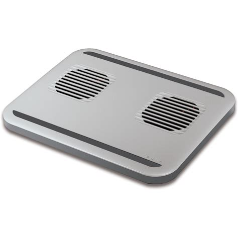 Chill Mat Laptop by Chill Mat For Laptops Pa248u1 Gray Cooling Targus