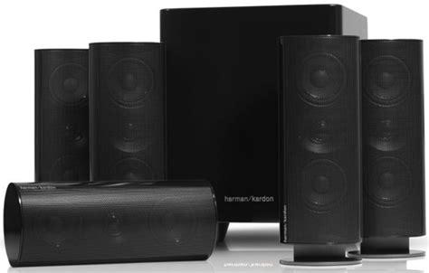 harman kardon hkts  home theater speaker system