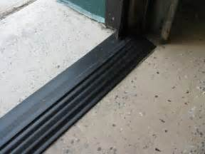 Overhead Door Threshold Best 25 Garage Door Threshold Ideas On Garage Door Installation Diy Garage Door