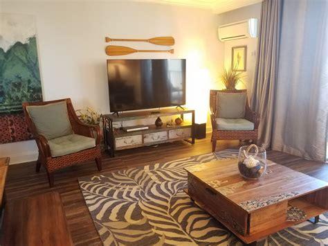 waikiki 2 bedroom suite on high floor vacation homes 2 bedroom 2 bath waikiki suite on high homeaway waikiki