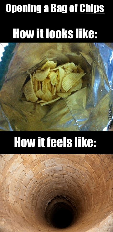 Meme Chip - chips memes best collection of funny chips pictures