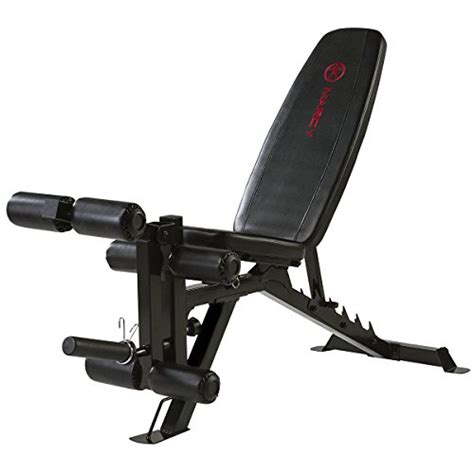 marcy bench review marcy eclipse ub9000 adjustable weight bench review