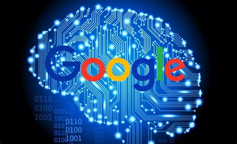 google images brain google brain ai has developed its own language to help it