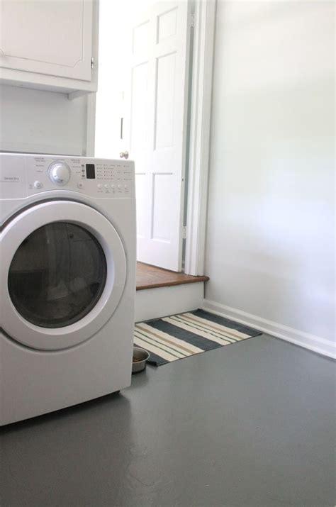 laundry drain design laundry room floor drain at home design ideas