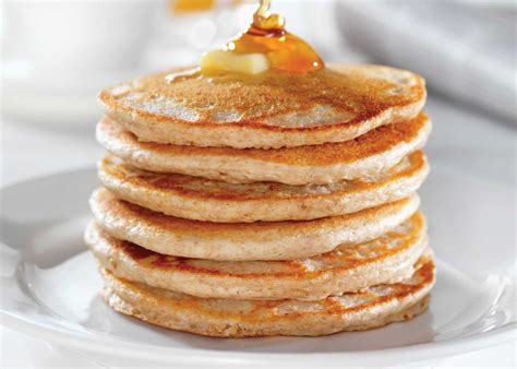 house of pancakes free short stack on tuesday s national pancake day food drink think
