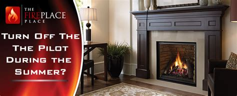 how do i light my gas fireplace gas fireplace pilot light won t go out best image