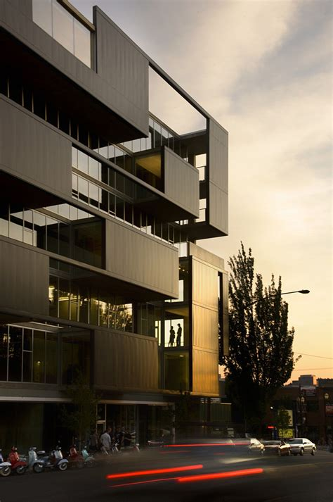 Top Ten Architecture Firms by Ten Top Images On Archinect S Quot Architect Sure Quot Pinterest Board News Archinect