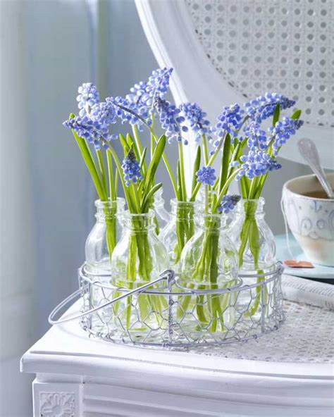 home decoration with flowers craft decor diy flowers home image 410258 on favim