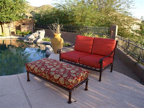 patio furniture arizona designer sofas in sofa design