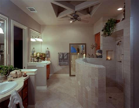 master bathroom plans with walk in shower bathroom 18 ideas of excellent walk in shower design