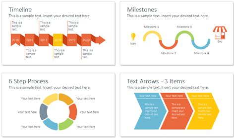e commerce ppt templates e commerce powerpoint template presentationdeck com