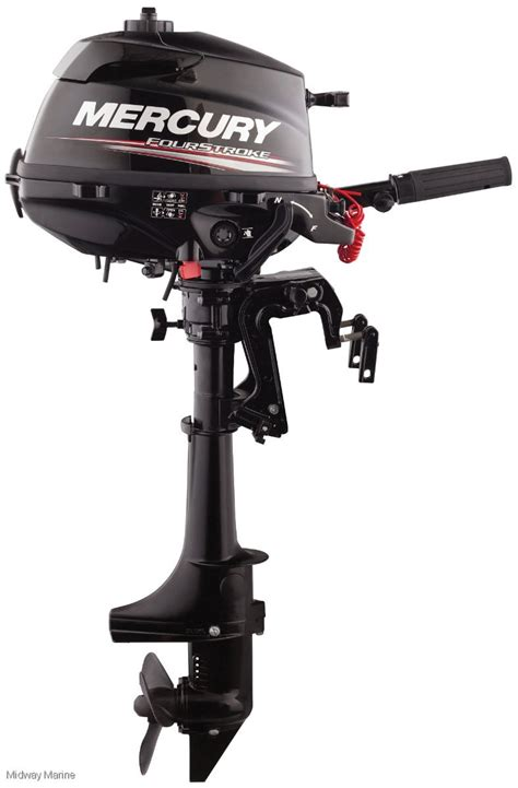 mercury boat motors for sale new new mercury 3 5hp outboard for sale midway marine