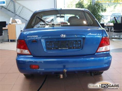 repair anti lock braking 2002 hyundai accent windshield wipe control 2002 hyundai accent 1 3 gls 5 speed power windows car photo and specs