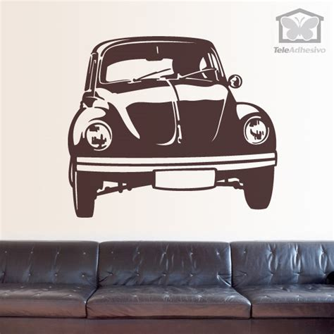 Goodfix Vinyl Sticker 135 Cm Black Matte Stiker Doff Roll 50 Meter wall stickers bettle car