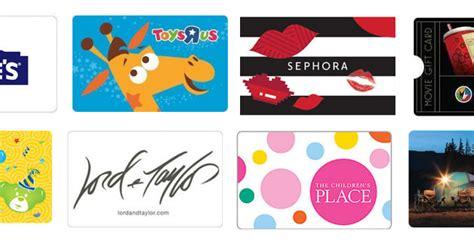 Victoria Secret Gift Cards For Sale - gift cards sale 100 cabela s gift card 85 100 petsmart 84 50 victoria s secret