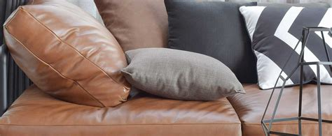 boca upholstery leather furniture cleaner ways youre over cleaning your