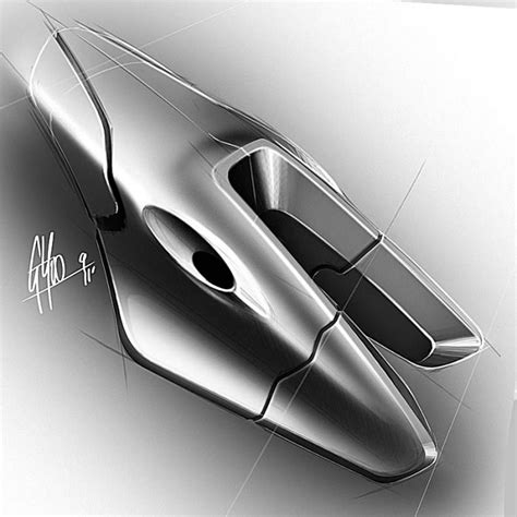 Yo George Of Speed by 181 Best Images About George Yoo On Sketching