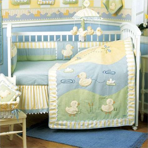 duck crib bedding 25 best ideas about duck nursery on woodland