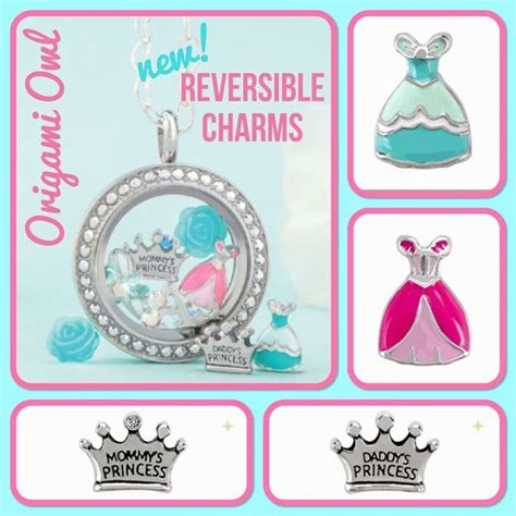 Origami Owl Collection - origami owl 2016 fall collection origami owl fall 2016