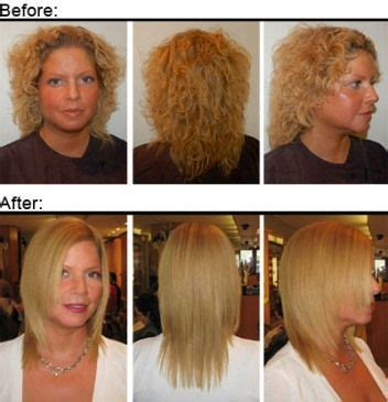 brazaillan blowout for curly hair 25 best ideas about brazilian blowout on pinterest