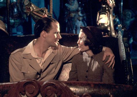 themes in the purple rose of cairo 1985 the purple rose of cairo set design cinema the