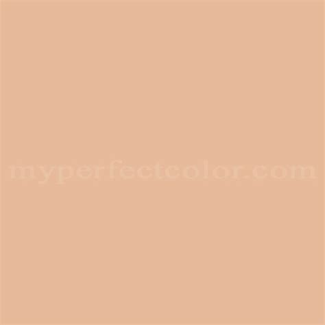 sherwin williams color matching sherwin williams sw6345 sumptuous peach match paint
