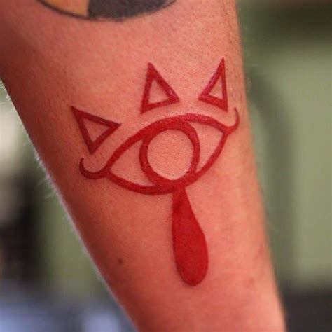 legend of zelda tattoo 40 awesome legend of tattoos legend of