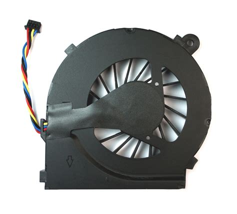 Fan Laptop Pavilion G4 hp pavilion g6 1040et compatible laptop fan 4 pin version