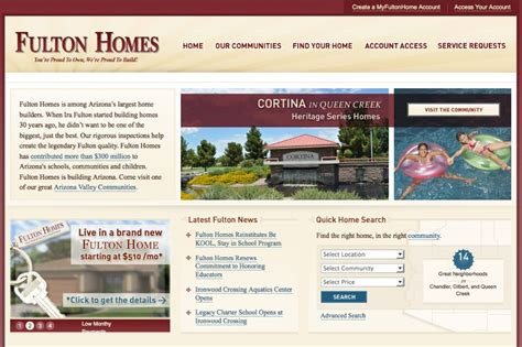 find your perfect home website tools to help you find your perfect home fulton