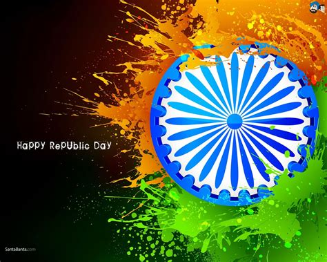 wallpaper full hd republic day happy republic day wallpapers images pictures 25 january