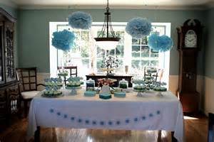 baby bathroom ideas baby shower table decorations for boy archives