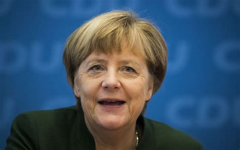 angela merkel to host merkel at white house in mid march news