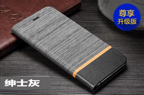 aliexpress buy flip for lenovo vibe p2 pu tpu cover inner wallet canvas lines card