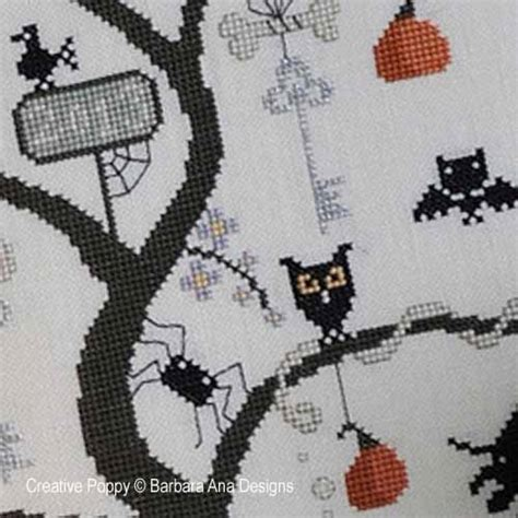 Patchwork Rabbit Pattern - barbara designs o tree the patchwork rabbit