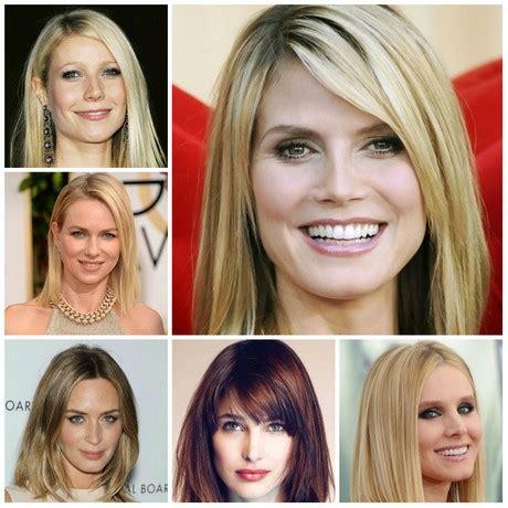 New Hairstyles For 2017 Medium Length by New Medium Length Hairstyles For 2017