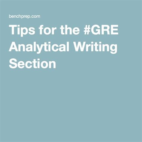 Gre Analytical Section by 17 Best Ideas About Gre Prep On Gre Study Best Gre Prep And Gre Test
