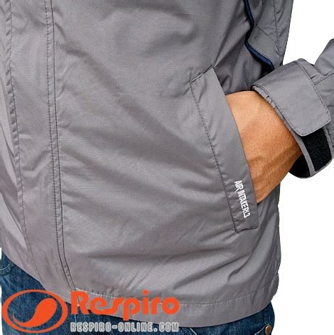 Rompi Respiro Torent Nevy R1 5 New jaket respiro air intake new r1 air vent series jacket