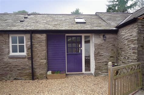 West Wales Cottages Friendly by Crofters Cottage Cosy Friendly Cottage Near Cardigan