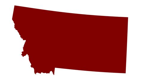 house votes file 2010 house elections montana svg wikipedia