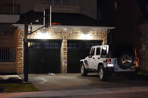 andrew dams garage doors oakville boy critically injured in garage door hanging